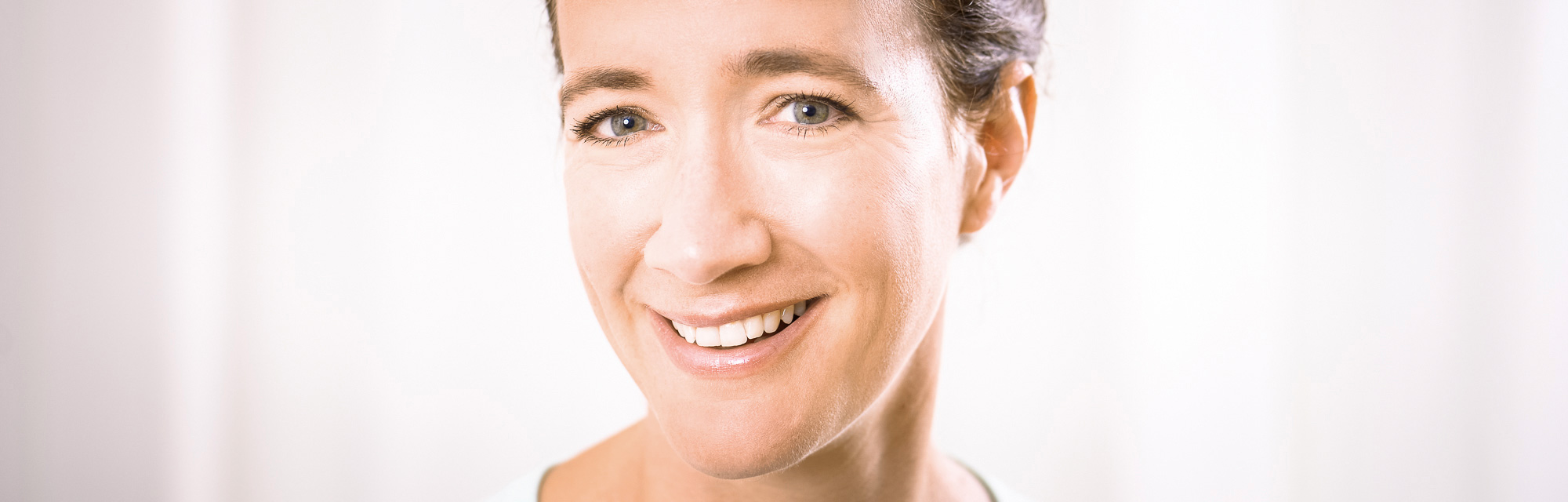 Annette Prahm, Physiotherapie und Pilates in Hamburg